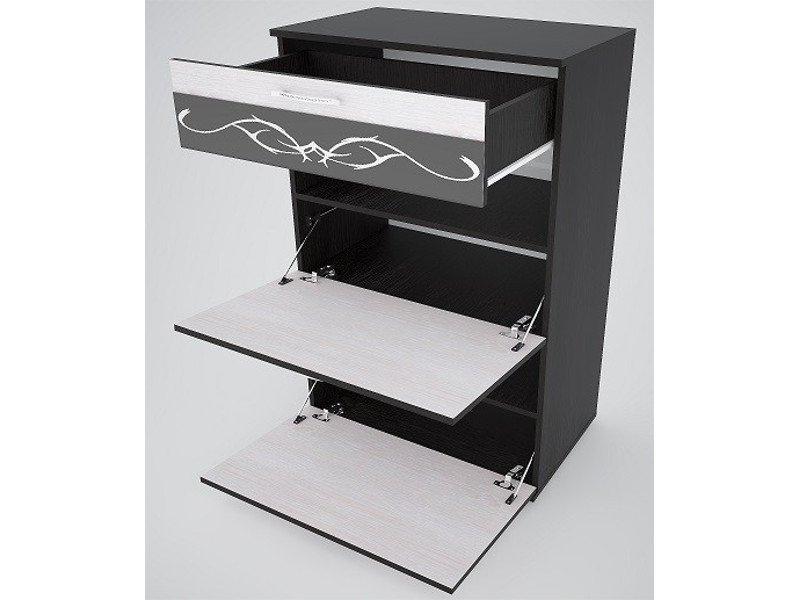 evo 4. Black Bedroom Furniture Sets. Home Design Ideas